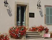 Musée Baccarat 1.jpg