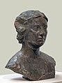 Musée Bourdelle (Paris) (12707036864).jpg