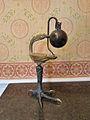 Musée Charles Friry-Lampe docimastique.jpg