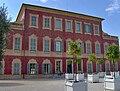 Musée Matisse Nice.JPG