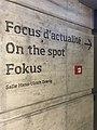 Musée de la Croix Rouge à Genève - focus d'actualité.JPG