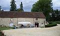 Musée de la Sorcellerie, Blancafort A.jpg