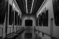 Musée des Beaux Arts - Arras.jpg