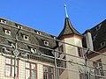 Musée historique de la ville de Strasbourg, Frankreich - panoramio.jpg