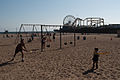 Muscle Beach, Santa Monica (5847210475).jpg