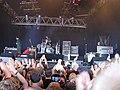 Muse at Roskilde Festival 2000 (4688236415).jpg