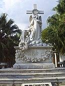 Museo Cementerio San Pedro(2)-Medellin.JPG