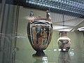 Museo Orsi vaso 1469.JPG