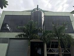 a54b30dc35311 Museu do Relógio Professor Dimas de Melo Pimenta – Wikipédia