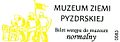 Museum Pyzdry.jpg