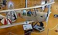 Museum Stampe & Vertongen SV.4B (OO-BPL) 05.jpg
