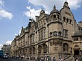 Museum of Oxford (5652685943).jpg