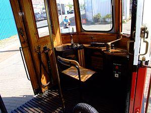 Museum tram 4143 p3.JPG