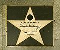 Musik Meile Wien, Claude Debussy (24).jpg