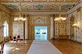 Musiksaal - Foyer Plenarsaal, Stadtschloss Wiebaden.jpg