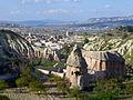Mustafapaşa-Eglise Saint-Nicolas 02.jpg