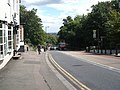 Muswell Hill - geograph.org.uk - 921434.jpg