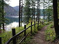 My Public Lands Summer Road Trip- Coeur d' Alene in Idaho (18146467893).jpg