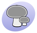 Mycology P icon.png