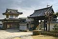 Myodoji Sakoshi Ako Hyogo04n2040.jpg