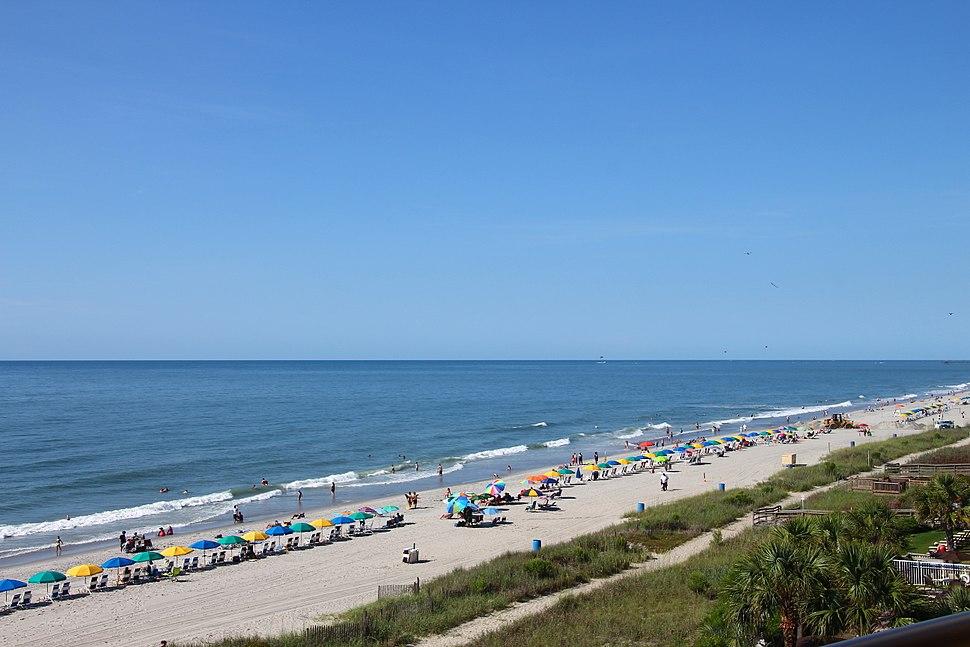 Myrtle-Beach-SC-0799