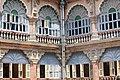Mysore Palace IMG 2180.jpg