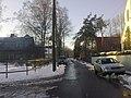 Nõmme, Tallinn, Estonia - panoramio (20).jpg