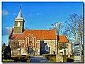 Nødebo kirke (Hillerød).jpg