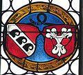 Nürnberg Lorenzkirche - Wappenscheibe Schnöd Stromer.jpg