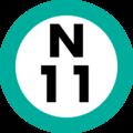 N-11(2).png