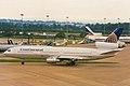 N35084 DC-10-30 Continental MAN 02APR97 (5626451131).jpg