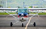 "N6053J "" L'Aerobat"" (27603118246).jpg"