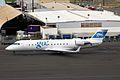 N77302 CRJ.200ER Go HNL 18DEC08 (6806294907).jpg