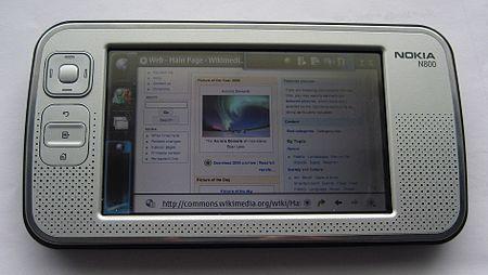 N800 frontside1.jpg
