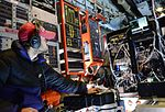 NASA takes to Arctic sky for ARISE mission 140916-F-EV216-127.jpg