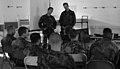 NATO Operational Mentor Liaison Team Training Exercise 23 120507-A-UZ726-018.jpg