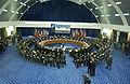 NATO Summit in Poiana Brasov 2004.jpg