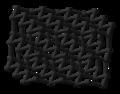 NCN-cubic-diamond-xtal-3D-balls.png