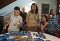 NC governor hosts back-to-school event for military families 130824-Z-GT365-106.jpg