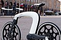 NCycle e-bike (2014).jpg