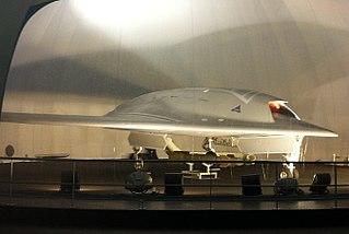Dassault nEUROn experimental unmanned combat aerial vehicle