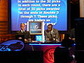 NFL Draft 2010 NFL Network set Rich Eisen and Marshall Faulk.jpg