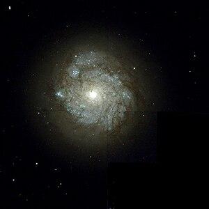NGC278-hst-R814G606B450.jpg