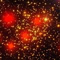 NGC7419 - SDSS DR14.jpg