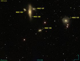 Image illustrative de l'article NGC 126