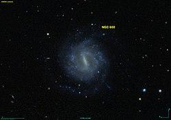 NGC 0600 SDSS.jpg