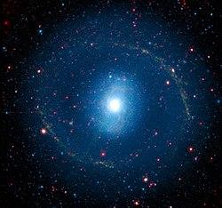 NGC 1291SST.jpg