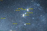NGC 1858 DSS.jpg