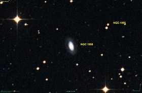Image illustrative de l'article NGC 1998