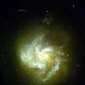 NGC 2415 hst 06862 08602 09124 R814G555B300.png